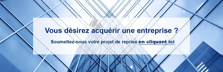 InExtenso-Finance