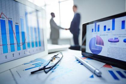 MK Finance et In Extenso
