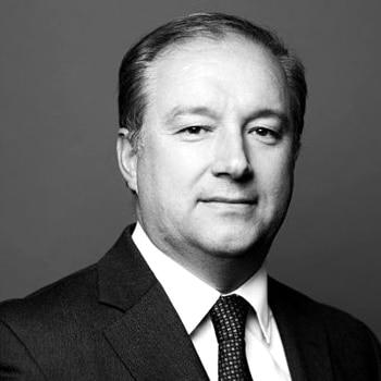 Christophe Estivin In Extenso Finance et Transmission