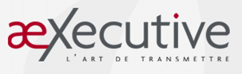 aexecutive rejoint In Extenso Finance & Transmission
