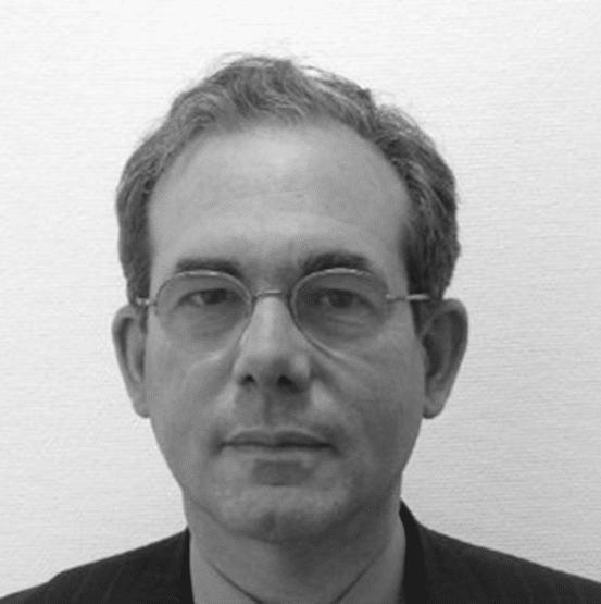 Alain Fabre In Extenso Finance et Transmission