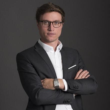 Clément Pauly