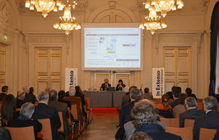 Salon Transfair In Extenso Finance et Transmission