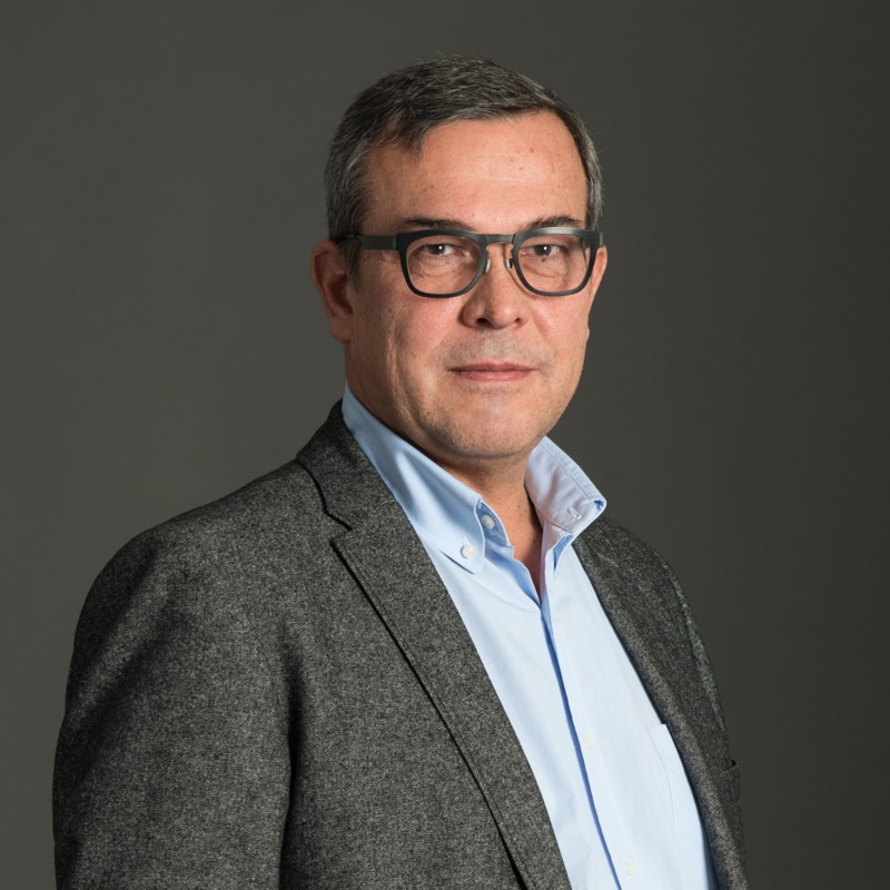Pierric Ledru