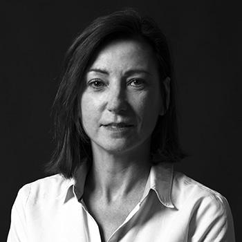 Marylène Etienvre rejoint les équipes In Extenso Finance & Transmission