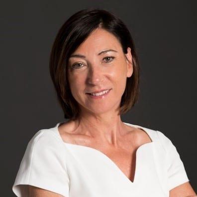 Marylène Etienvre