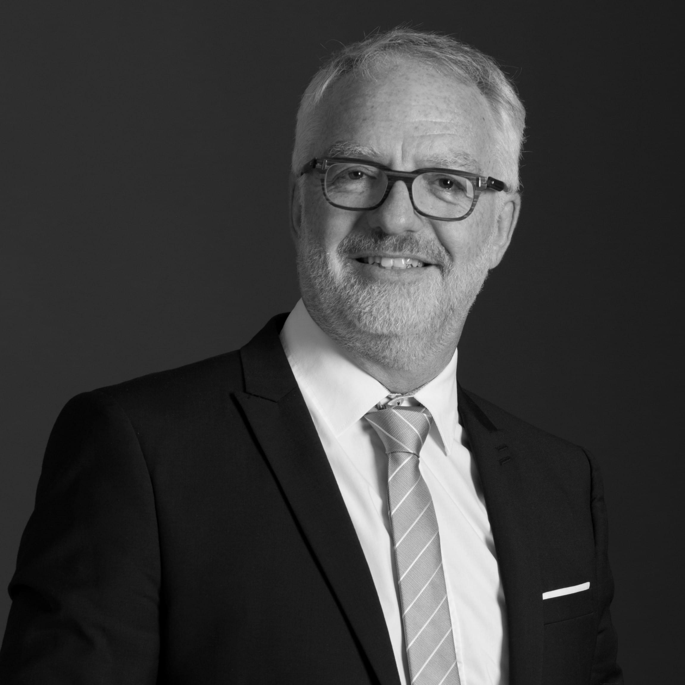 Mathieu Kuhn