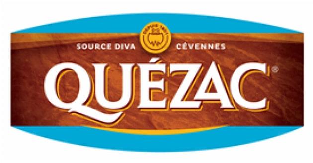 Quézac cédé au Groupe Ogeu