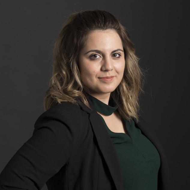 Eva Iannucci