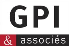 GPI & Associés acquièrent les cabinets Markplus International et Wilson & Berthelot