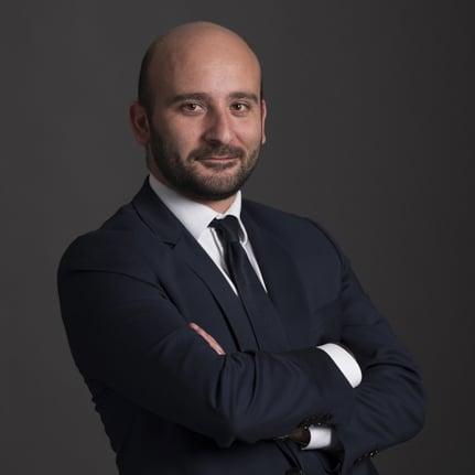 Yoann Melloul