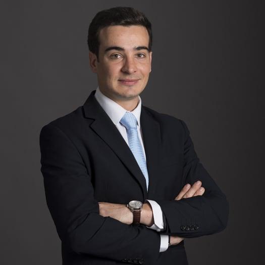Julien Bourbonnaud
