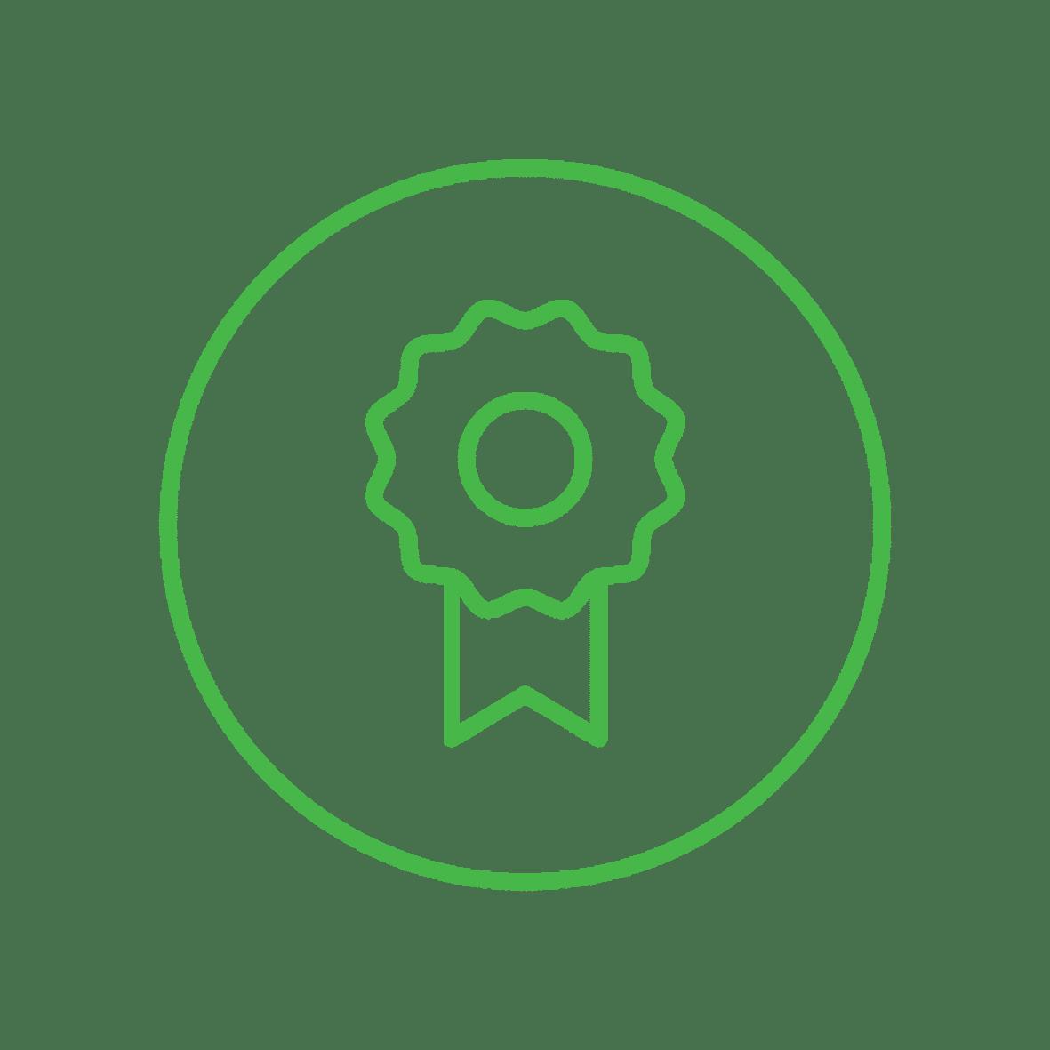 Classements 2017 In Extenso Deloitte