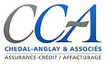 Le Cabinet Chedal Anglay conseillé par In Extenso Finance