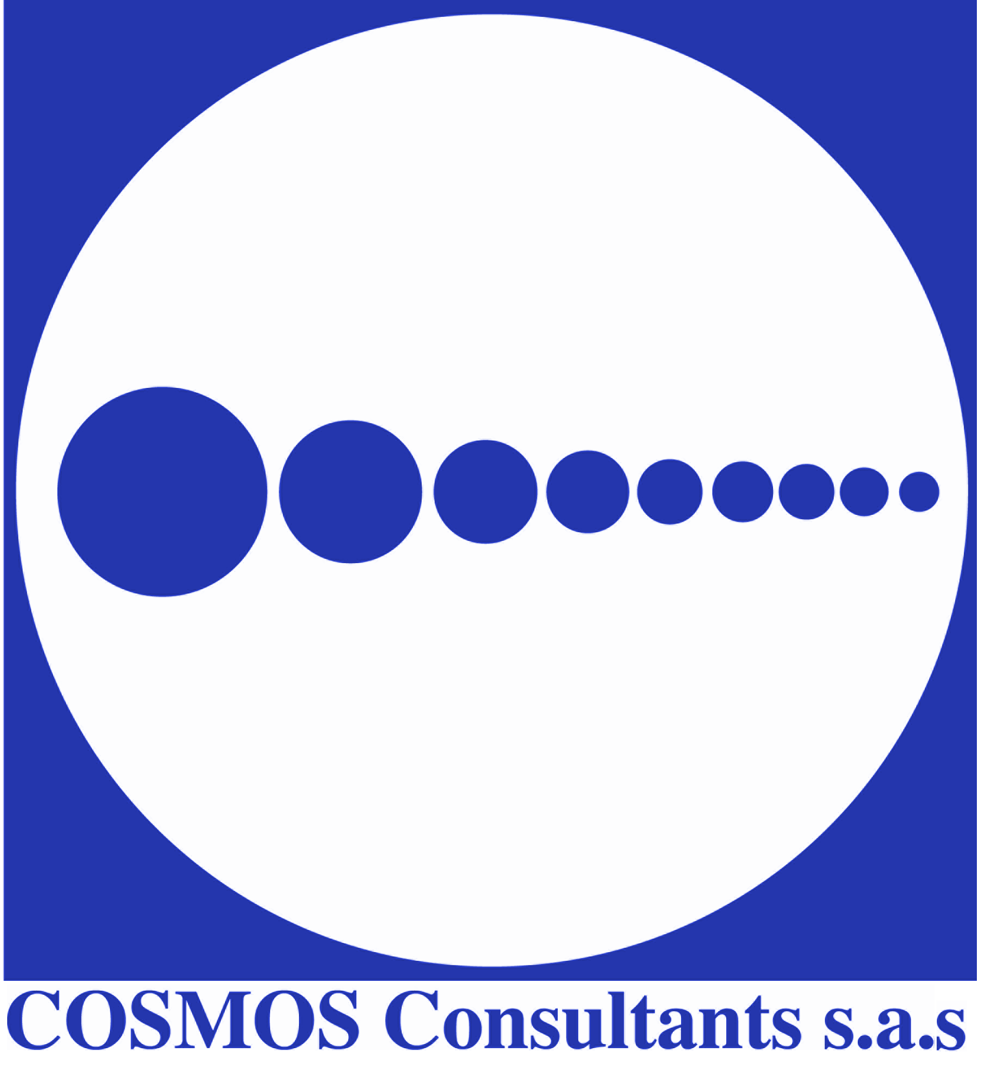 Cosmos Consultants accompagné IE Finance dans sa cession
