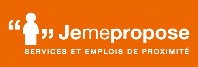 In Extenso Finance & Transmission accompagne jemepropose.com