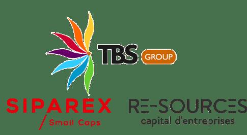 TBS Group accompagné par IE Finance dans son projet de transmission