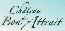 La clinique du Château de Bon Attrait accompagnée par In Extenso Finance