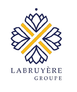 In Extenso Finance conseille le groupe Labruyère