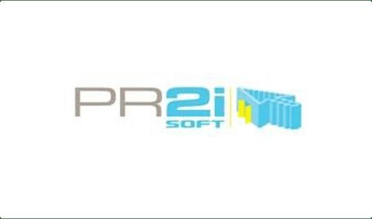 PR2I Soft se rapproche d'Atouts Digital