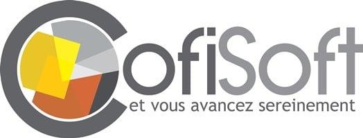 CofiSoft poursuit son développement