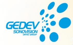UBIQUS rachète au groupe ORTEC sa filiale GEDEV
