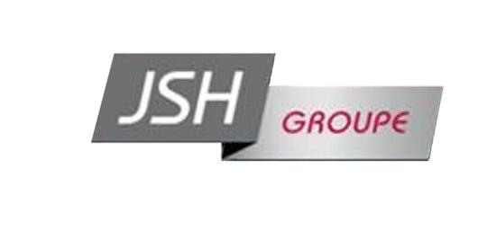 JSH Groupe