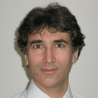 Bernard Cendrier