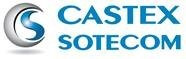 CASTEX SOTECOM change de main