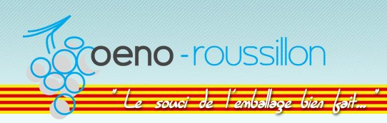 In Extenso Finance & Transmission accompagne Oeno Roussillon