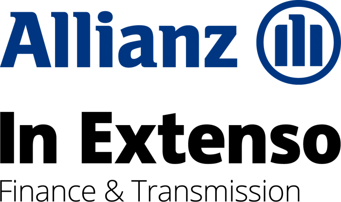 In Extenso Finance partenaire d'ALLIANZ