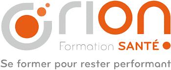 Orion Santé conseillé par les équipes In Extenso Finance & Transmission