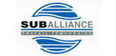 Suballiance rejoint le groupe Phenix Emploi