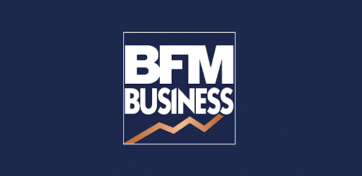 In Extenso Finance & Transmission / BFM Business