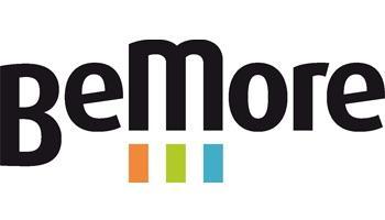BeMore conseillé par In Extenso Finance