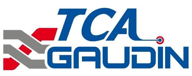 In Extenso Finance & Transmission accompagne l'entreprise TCA dans son rapprochement avec Gaudin Systèmes