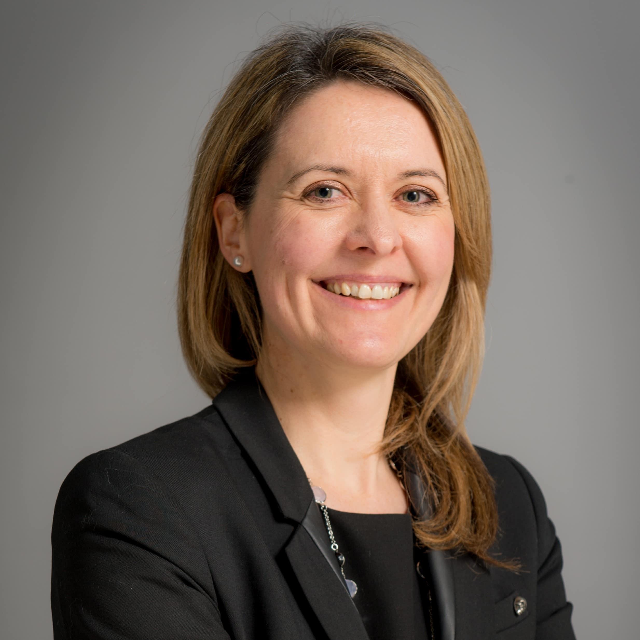 Valérie Augereau