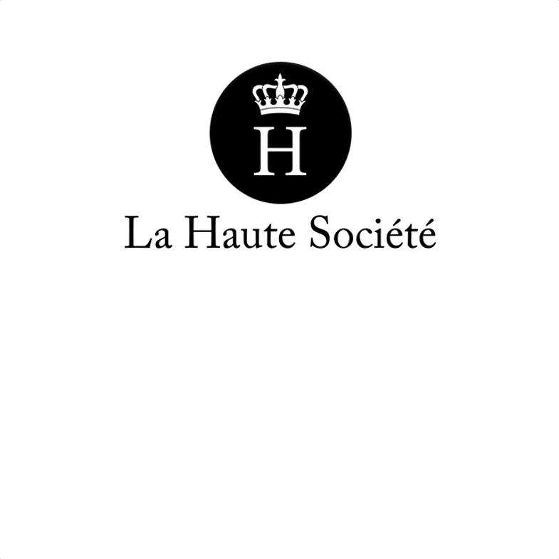 La Haute Société rejoint Mediakeys