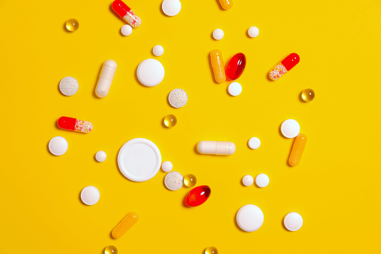 In Extenso conseille Benta Pharma