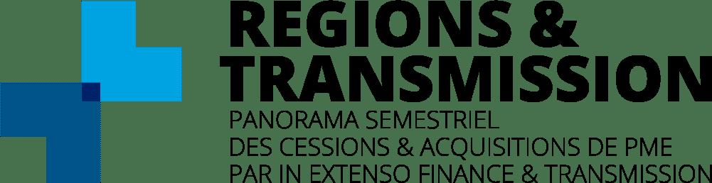 Régions & Transmission : l'activité M&A des PME en région