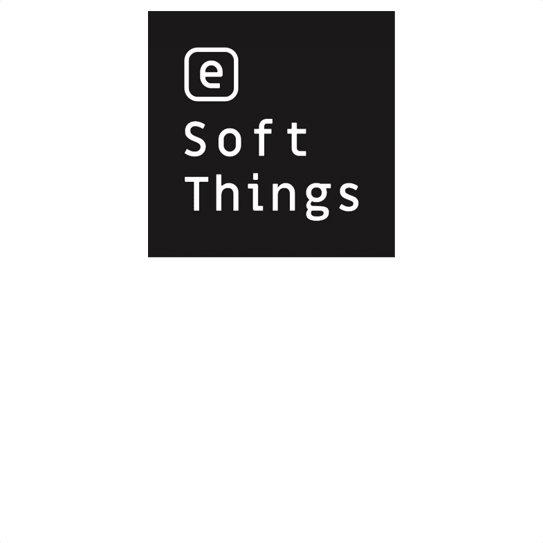 eSoftThings rejoint LACROIX Group