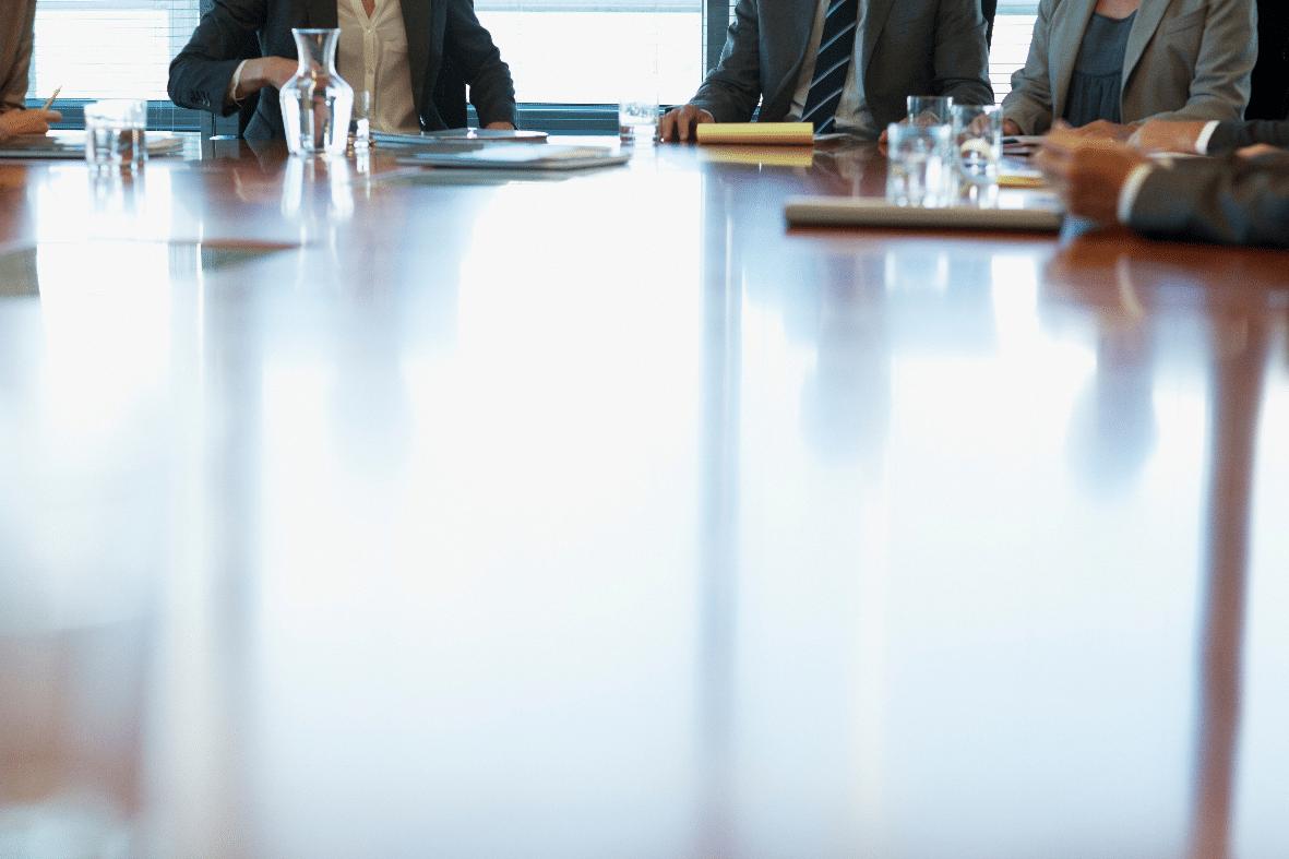 In Extenso Finance recrute un(e) secrétaire général(e)