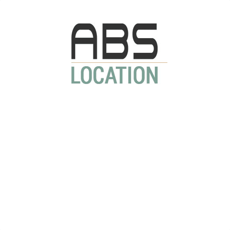 Transmission ABS Location