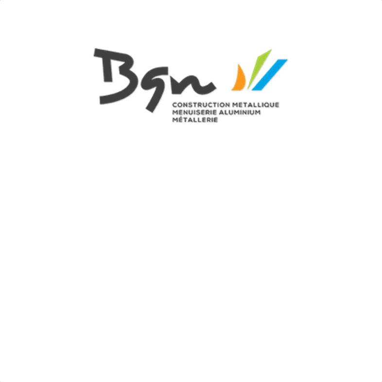 Cession groupe BGN