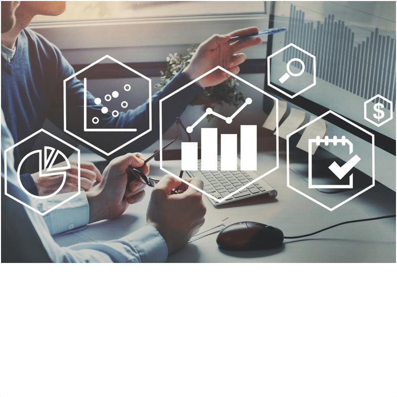L'impact COVID sur les transmissions d'entreprise