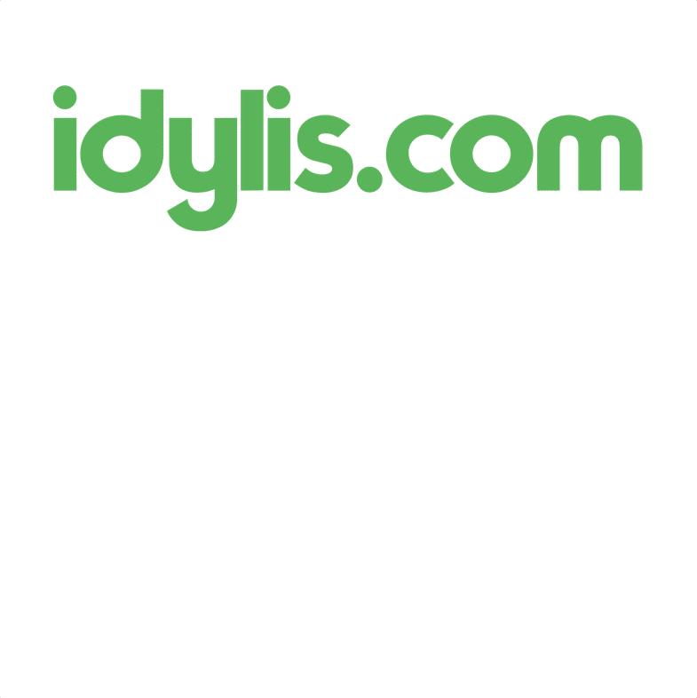 La plateforme de gestion SaaS idylis.com rejoint XEFI
