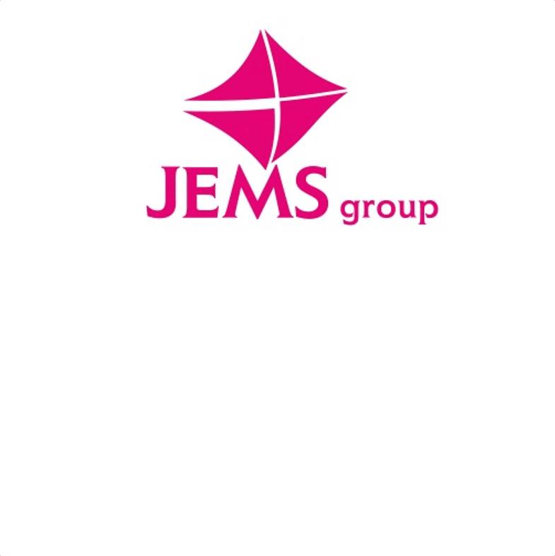 JEMS Group s'installe en Suisse