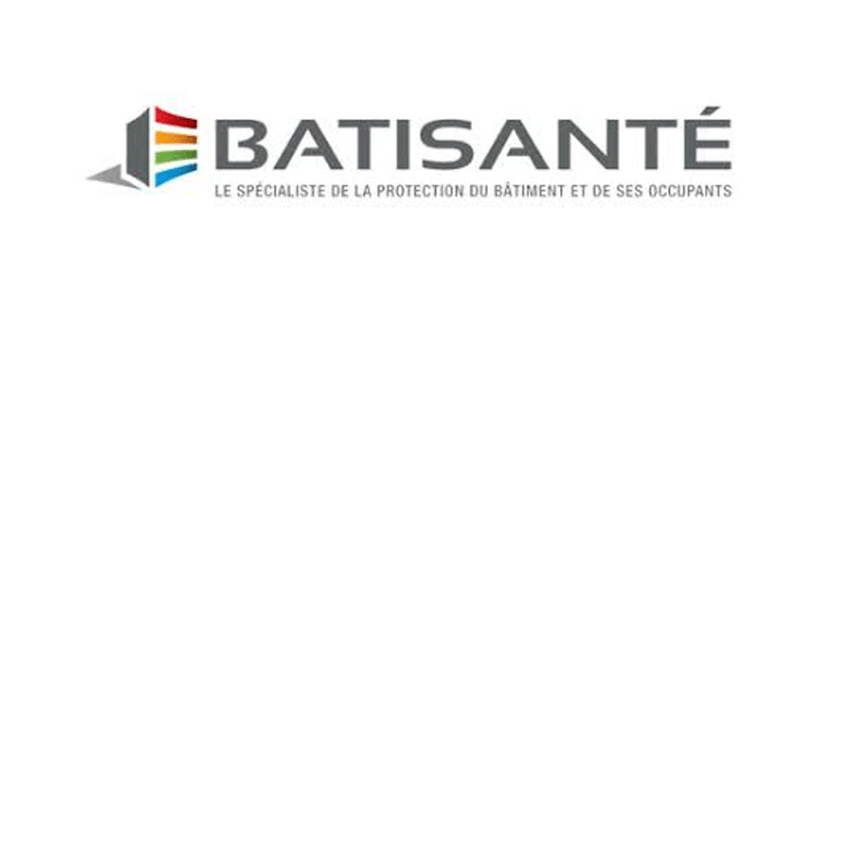 BATISANTÉ continue son expansion