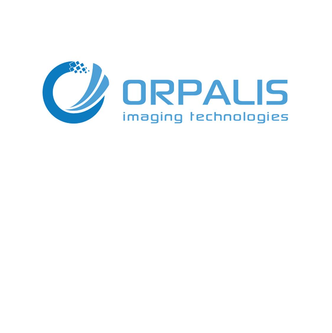 L'éditeur de logiciels ORPALIS s'étend au Royaume-Uni