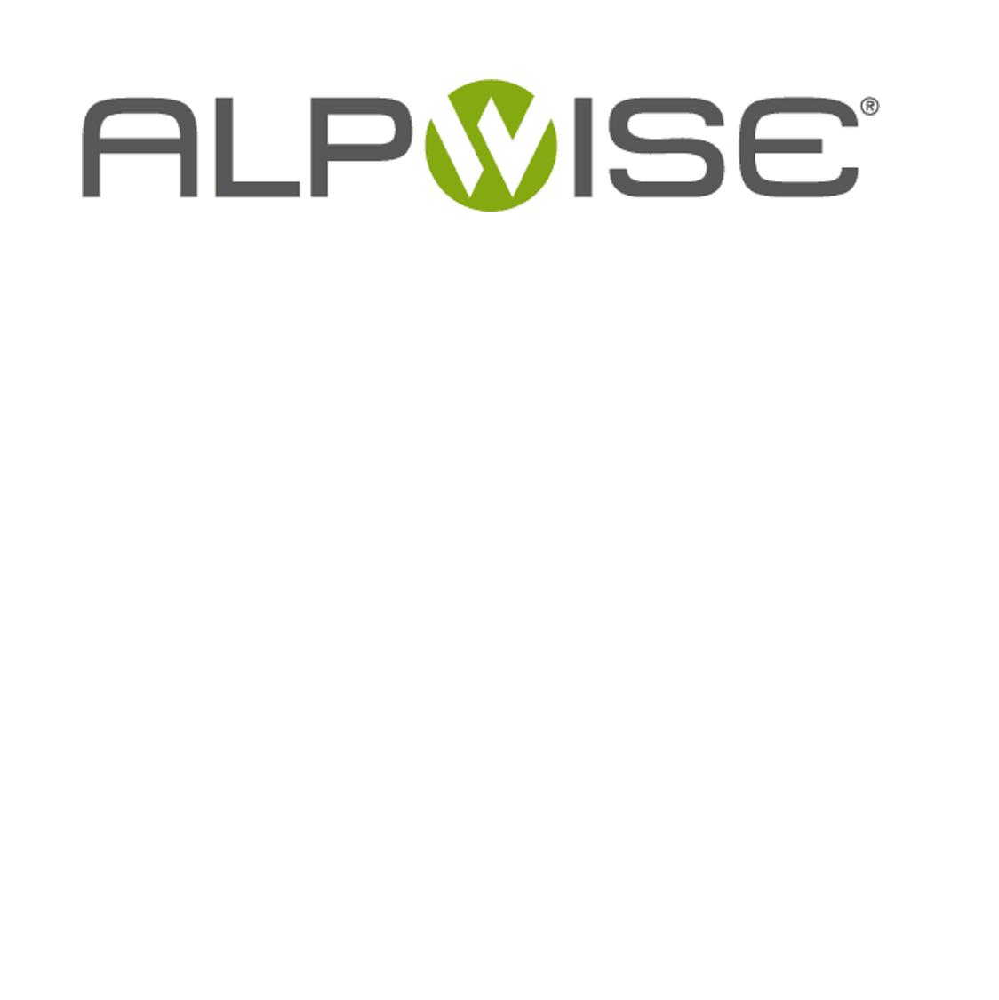 Les actionnaires d'Alpwise adossent ce pionnier de la technologie Bluetooth à STMicroelectronics